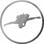 icon parkour