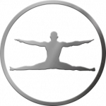 icon splits