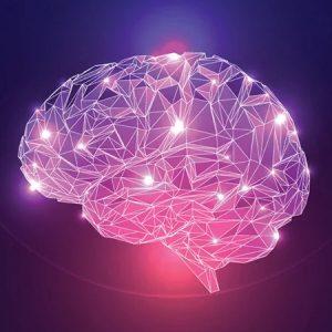 pink brain square